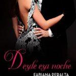 Leer Desde esa noche – Fabiana Peralta (Online)