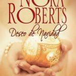 Leer Deseo de Navidad – Nora Roberts (Online)