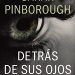 Leer Detrás de sus ojos – Sarah Pinborough (Online)