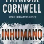 Leer Inhumano – Patricia Cornwell (Online)