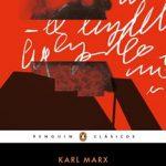 Leer Llamando a las puertas de la revolución – Karl Marx (Online)