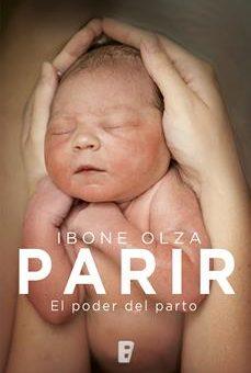 Leer Parir - Ibone Olza (Online)