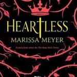 Leer Sin Corazón – Marissa Meyer (Online)