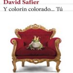 Leer Y colorín colorado… Tú – David Safier (Online)