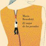 Leer El mejor de los pecados – Mario Benedetti (Online)