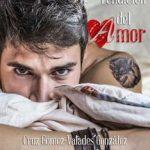 Leer La rendición del amor – Cruz Gómez-Valades González (Online)