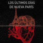 Leer Los últimos días de Nueva París – China Miéville (Online)