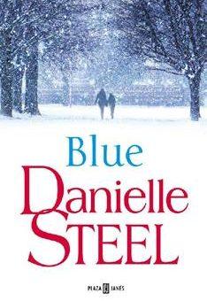 Leer Blue - Danielle Steel (Online)