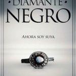 Leer Diamante negro (Obsidiana nº 2) – Victoria Quinn (Online)