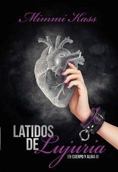 Leer Latidos de lujuria - Mimmi Kass (Online)