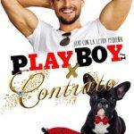 Leer Playboy x contrato – Noa Xireau (Online)