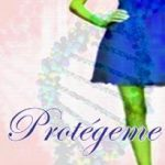 Leer Protégeme – Sophie Saint Rose (Online)