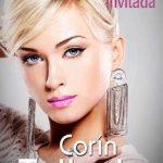 Leer La invitada – Corín Tellado (Online)