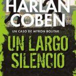 Leer Un largo silencio – Harlan Coben (Online)