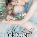 Leer Más Allá Del Horizonte – Maricela Gutiérrez (Online)
