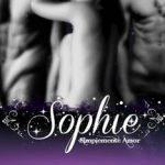 Leer Sophie (Simplemente amor 1) – Azminda Cangar (Online)