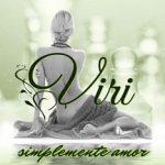 Leer Viri (Simplemente Amor 2) – Azminda Cancino (Online)