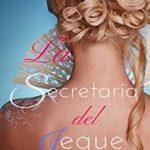 Leer La secretaria del jeque – Brenna Day (Online)