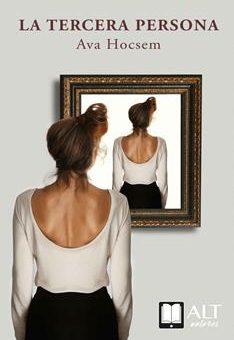 Leer La tercera persona - Ava Hocsem (Online)