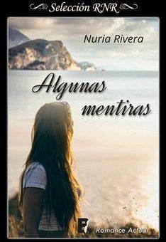 Leer Algunas mentiras - Nuria Rivera (Online)