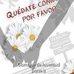 Leer Quédate Conmigo, Por Favor – Estrella Correa (Online)