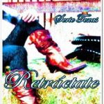Leer Retráctate – Sophie Saint Rose (Online)