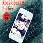 Leer Selfies – Jussi Adler-Olsen (Online)