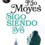 Leer Sigo siendo yo (Antes de ti 3) – Jojo Moyes (Online)