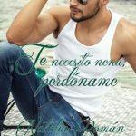 Leer Te necesito nena, perdóname – Natalia Román (Online)