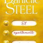 Leer El apartamento – Danielle Steel (Online)