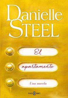 Leer El apartamento - Danielle Steel (Online)