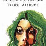 Leer La casa de los espíritus – Isabel Allende (Online)