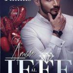 Leer Amar al Jefe – Lexy Timms (Online)