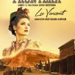 Leer Amor en la Frontera – Lee Vincent (Online)