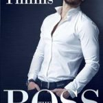 Leer The Boss – Lexy Timms (Online)