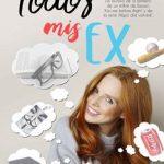 Leer Todos mis ex – Bárbara Lorenzo (Online)
