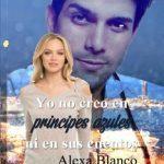 Leer Yo no creo en príncipes azules …. ni en sus cuentos. – Alexa Blanco (Online)
