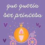 Leer La chica que queria ser princesa – Olivia Kiss (Online)