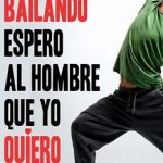 Leer Bailando espero al hombre que yo quiero – Shirin Klaus (Online)