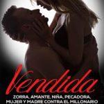 Leer Vendida – Susana Torres (Online)