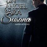 Leer Un ángel para Susana – María Moreno (Online)