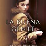 Leer La buena gente – Ursula Werner (Online)