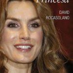 Leer Adiós, Princesa – David Rocasolano(Online)