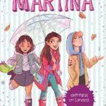 Leer ¡Aventuras en Londres! (La diversión de Martina 1) – Martina D'Antiochia (Online)