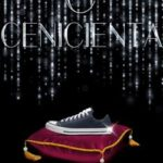 Leer C De Cenicienta – Kris Buendia (Online)