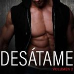 Leer DESÁTAME, Vol. 2 – Christina Ross (Online)