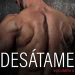 Leer Desátame, Vol. 3 – Christina Ross (Online)