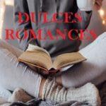 Leer Dulces romances – D. Scott (Online)