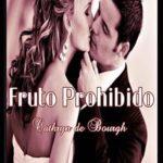Leer Fruto prohibido – Cathryn de Bourgh (Online)