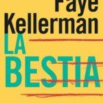 Leer La bestia – Faye Kellerman (Online)